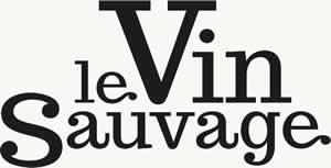 Le Vin Sauvage