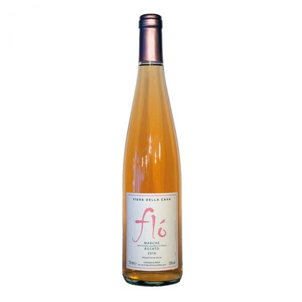 Vigna Della Cava FIO Marche rosato IGT