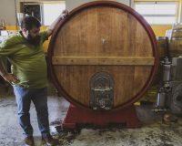 Vini-artigianali-Acino (1)
