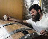 Vini-artigianali-Acino (9)