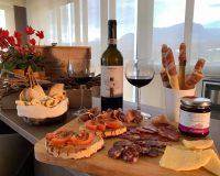 Vini artigianali Antico Castello (15)