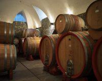 Vini-artigianali-Antico-Castello (6)