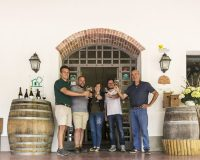 Vini-artigianali-Aquila-del-Torre (12)