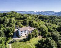 Vini-artigianali-Aquila-del-Torre (7)