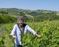 Vini-artigianali-Brunori (5)
