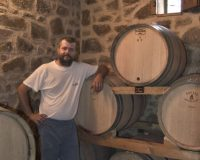 Vini-artigianali-Busattina (1)