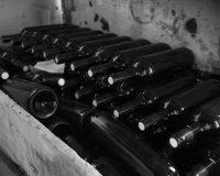 Vini-artigianali-Collecapretta (4)