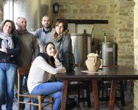 Vini-artigianali-Collecapretta (5)
