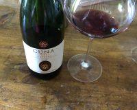 Vini artigianali Cuna (1)