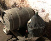 Vini artigianali Cuna (3)