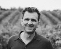 Vini artigianali De Fermo (1)