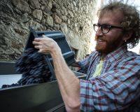 Vini-artigianali-Dirupi (2)