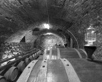 Vini-artigianali-Dirupi (5)