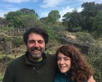 Vini artigianali Etnella (31)