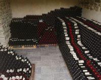 Vini-artigianali-Failoni (4)