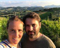 Vini artigianali Fattoria Villa Ligi (1)