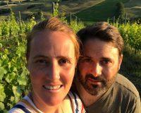 Vini artigianali Fattoria Villa Ligi (2)