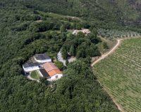 Vini-artigianali-La-Magia (1)