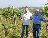Vini-artigianali-Piotta (14)