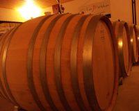 Vini-artigianali-Piotta (3)