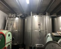 Vini artigianali Tomassetti (7)