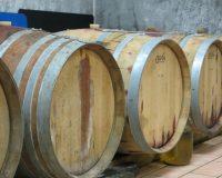 Vini artigianali Vitali (1)_1
