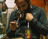 Vini-artigianali-Vittorini (2)