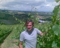 Vini-artigianali-Vittorini (3)