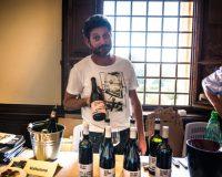 Vini artigianali Voltumna (1)