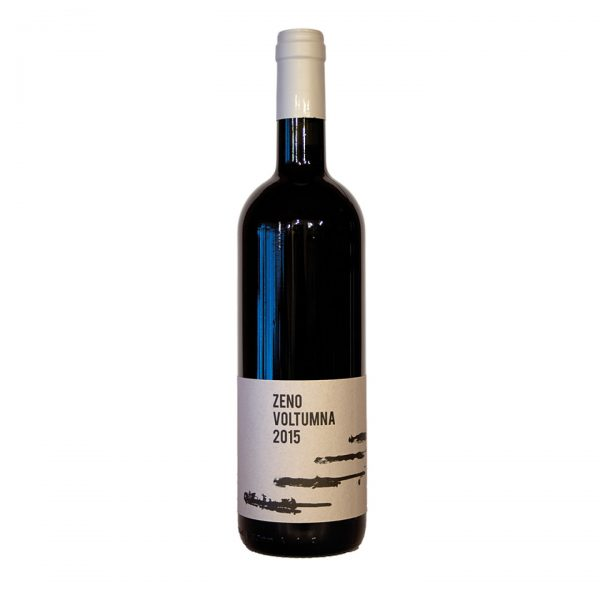 Voltumna ZENO Toscana rosso IGT