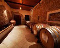 Vini artigianali Fioretti Brera (1)