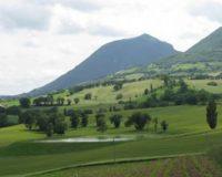 Vini artigianali Le Stroppigliose (2)